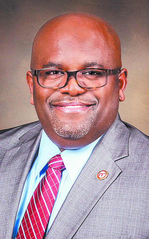 Audit: Former superintendent misused funds