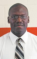 NCMS principal is moving to Wilson