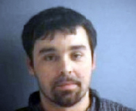 Final suspect arrested for home repair fraud