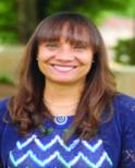 Local educator named principal in Halifax County
