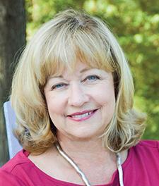 Nash Community names new VP for Advancement, Foundation Director