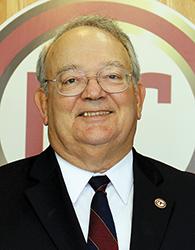Twiford responds to school safety concerns