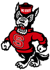 NC State stopped at Louisville