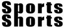 Wolfpack baseball team to host event